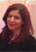 A photo of Jona, a tutor from University of Massachusetts-Dartmouth