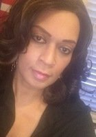 A photo of Contessa, a tutor from Baker College Center for Graduate Studies
