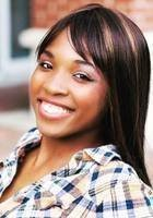A photo of Brandie, a tutor from University of Central Florida
