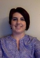 A photo of Cheryl, a tutor from The Christ College of Nursing and Health Sciences