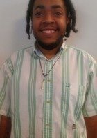 A photo of Erik, a tutor from University of North Florida