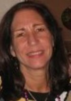 A photo of Mindy, a tutor from Florida Atlantic University