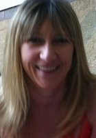 A photo of Jane, a tutor from Manchester University