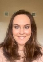 A photo of Lauren, a tutor from University of Lancaster