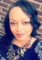 A photo of Nicoiya, a tutor from University of Kentucky