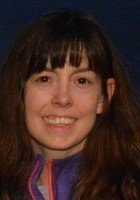 A photo of Melissa, a tutor from University of Michigan-Ann Arbor