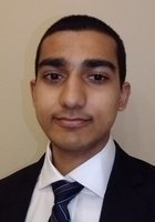 A photo of Jayant, a tutor from Texas A & M University-College Station