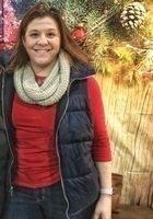 A photo of Tara, a tutor from Miami University-Oxford