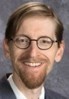 A photo of David, a tutor from Dickinson College