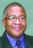 A photo of Bernard, a tutor from University of Illinois at Urbana-Champaign
