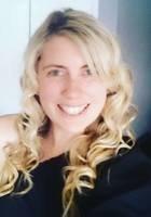 A photo of Alexandrea, a tutor from University of Phoenix-Phoenix-Hohokam Campus