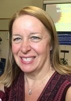 A photo of Lisa, a tutor from University of Washington-Bothell Campus