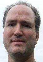 A photo of Matt, a tutor from Michigan State University