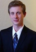 A photo of Ross, a tutor from California Polytechnic State University-San Luis Obispo