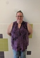 A photo of Heather, a tutor from CUNY Queens College