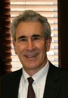 A photo of Mark, a tutor from Rensselaer Polytechnic Institute