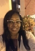 A photo of Lynn, a tutor from Walden University