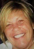 A photo of Regina, a tutor from University of Phoenix-San Diego Campus