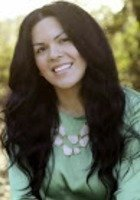 A photo of Shawna, a tutor from Armstrong Atlantic State University