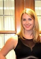 A photo of Lindsey, a tutor from University of Michigan-Ann Arbor