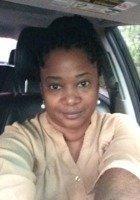 A photo of Barbara, a tutor from Syracuse University