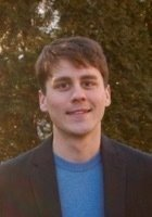 A photo of Ryan, a tutor from University of Illinois at Chicago