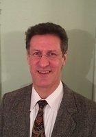 A photo of Professor, a tutor from University of South Carolina-Columbia