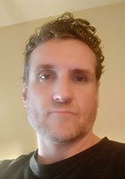 A photo of Marc, a tutor from Rutgers University-New Brunswick