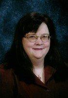 A photo of Karen, a tutor from Mississippi University for Women