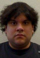 A photo of Jeffrey, a tutor from University of Nevada-Las Vegas