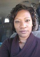 A photo of Angela, a tutor from South Carolina State University