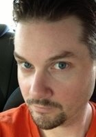 A photo of Patrick Joshua, a tutor from California State University-Sacramento
