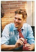 A photo of Kevin, a tutor from University of Minnesota-Twin Cities