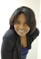 A photo of Wanda, a tutor from Florida Metropolitan University