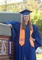 A photo of Katelynn, a tutor from University of Illinois at Urbana-Champaign