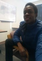 A photo of Michael, a tutor from University of Toledo