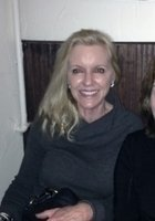 A photo of Janice, a tutor from College of Charleston