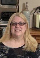 A photo of Trinity, a tutor from University of Mary Washington