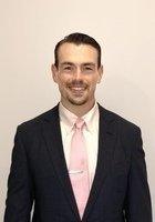 A photo of Max, a tutor from University of North Carolina at Greensboro
