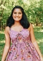 A photo of Neha, a tutor from Georgia Institute of Technology-Main Campus