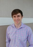 A photo of Daniel, a tutor from University of Central Florida