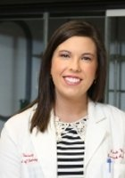 A photo of Kelsie, a tutor from Union University