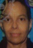 A photo of Cheryl, a tutor from University of California-Riverside