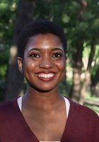 A photo of Alyssa, a tutor from Southern Illinois University Carbondale