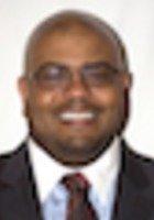 A photo of Gerard, a tutor from Stony Brook University