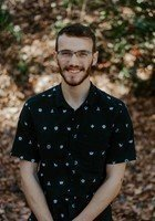 A photo of Andrew, a tutor from Azusa Pacific University