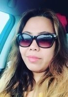 A photo of Maydafe Cherryl, a tutor from Mindanao University of Science and Technology