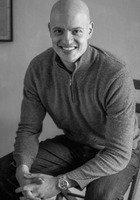 A photo of David, a tutor from University of Illinois at Urbana-Champaign