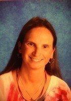 A photo of Gwen, a tutor from University of Nebraska at Omaha