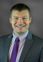 A photo of Jonathan, a tutor from Rensselaer Polytechnic Institute
